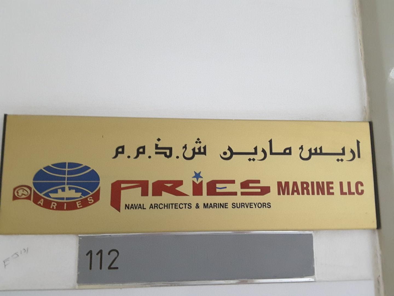 HiDubai-business-aries-marine-construction-heavy-industries-architects-design-services-al-twar-1-dubai-2