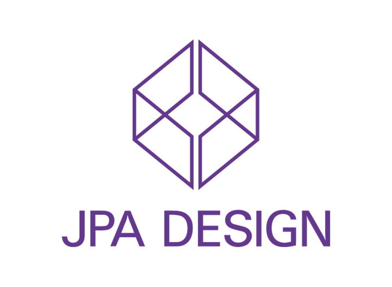 HiDubai-business-jpa-design-home-interior-designers-architects-port-saeed-dubai