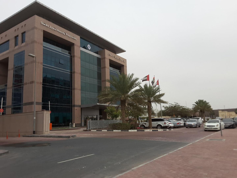 HiDubai-business-sheikh-zayed-housing-programme-government-public-services-government-offices-al-garhoud-dubai-2
