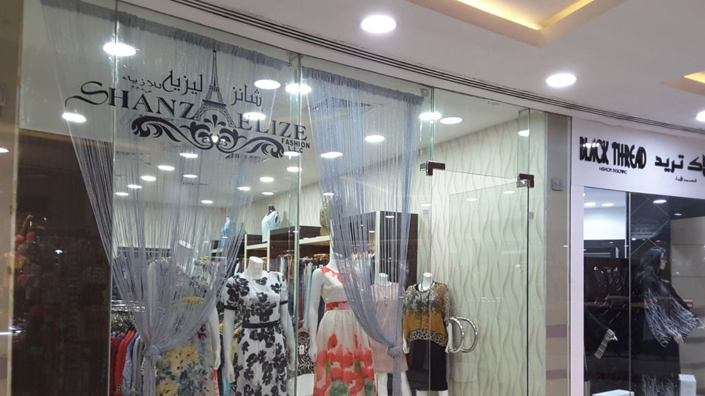 HiDubai-business-shanzeliza-fashion-shopping-apparel-al-rashidiya-dubai-2