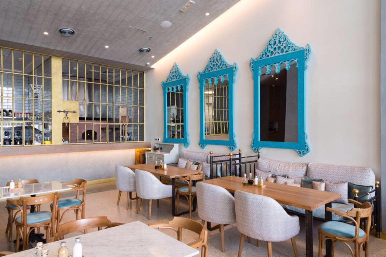 HiDubai-business-sah-el-nom-food-beverage-restaurants-bars-dubai-marina-marsa-dubai-dubai