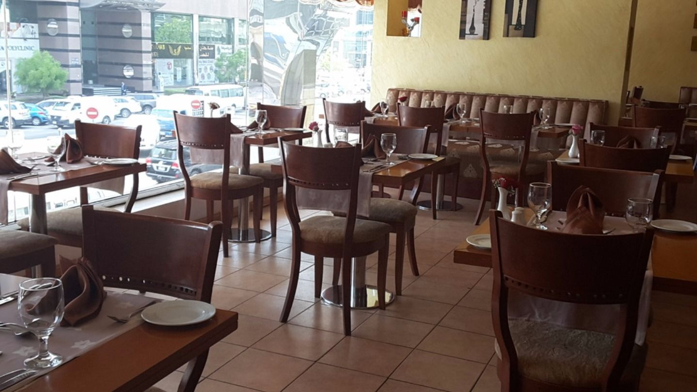 HiDubai-business-concorde-creek-view-restaurant-food-beverage-restaurants-bars-riggat-al-buteen-dubai-2