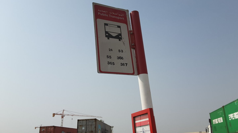 HiDubai-business-manama-road-4-1-bus-stop-transport-vehicle-services-public-transport-international-city-warsan-1-dubai-2
