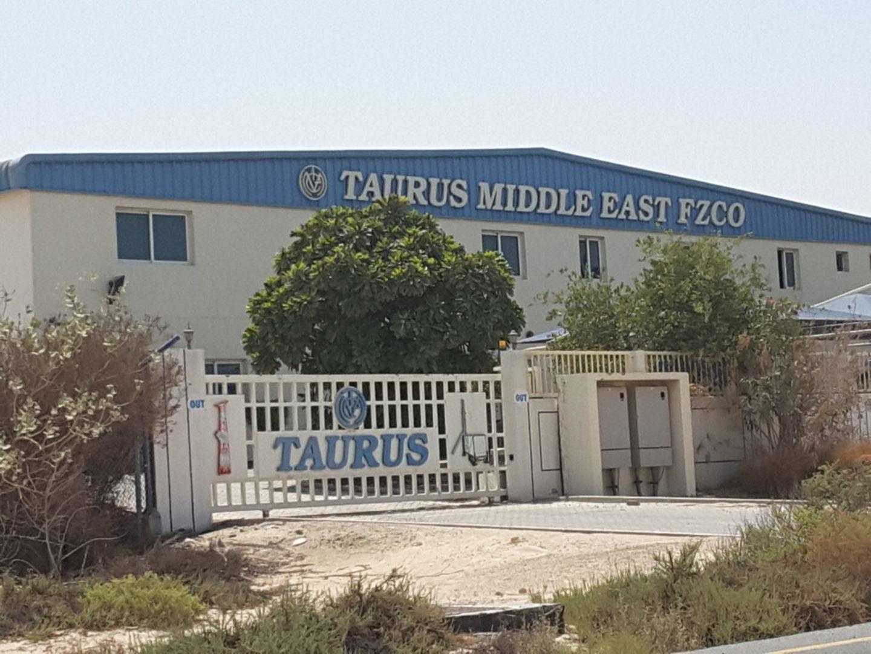 HiDubai-business-taurus-middle-east-b2b-services-distributors-wholesalers-jebel-ali-industrial-2-dubai-2