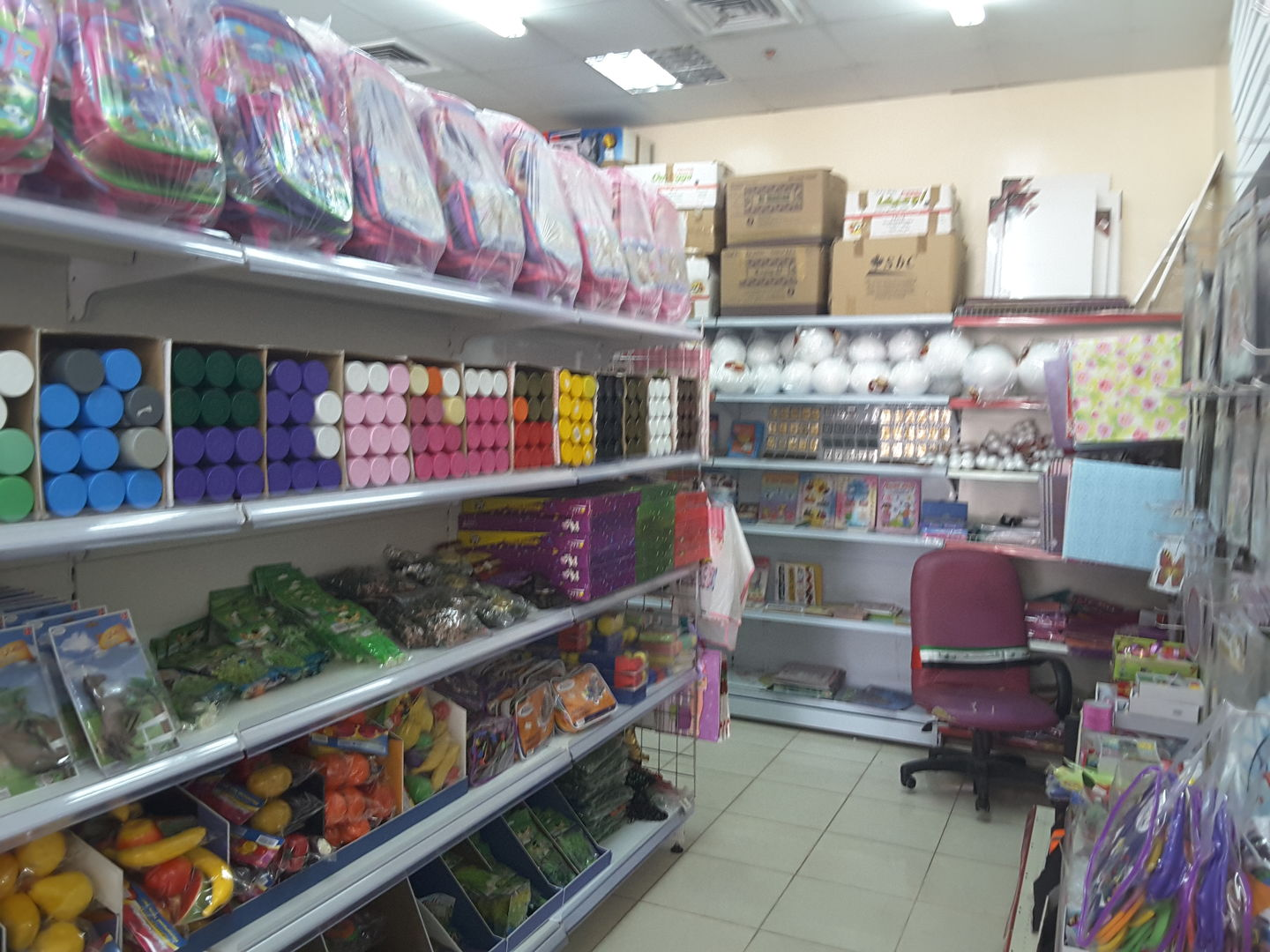 HiDubai-business-al-hannawi-stationery-shopping-books-movies-music-al-warqaa-1-dubai-2