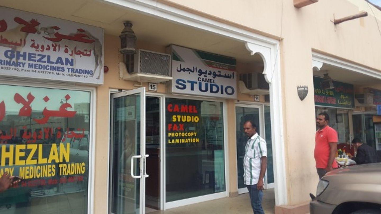 HiDubai-business-camel-studio-vocational-services-art-photography-services-margham-dubai-2