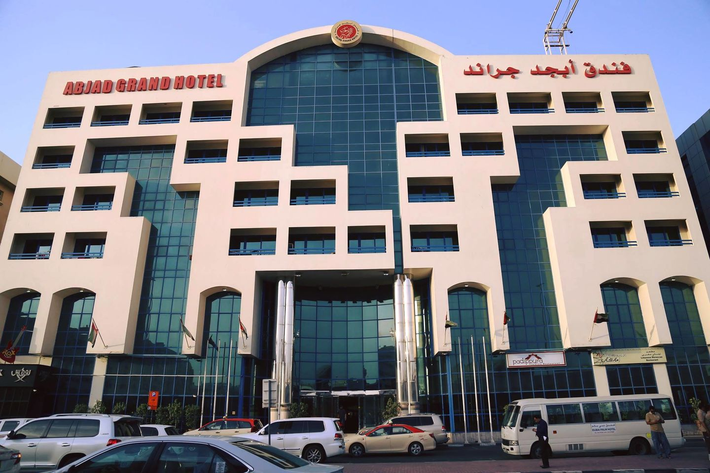 HiDubai-business-abjad-grand-hotel-hotels-tourism-hotels-resorts-abu-hail-dubai-2