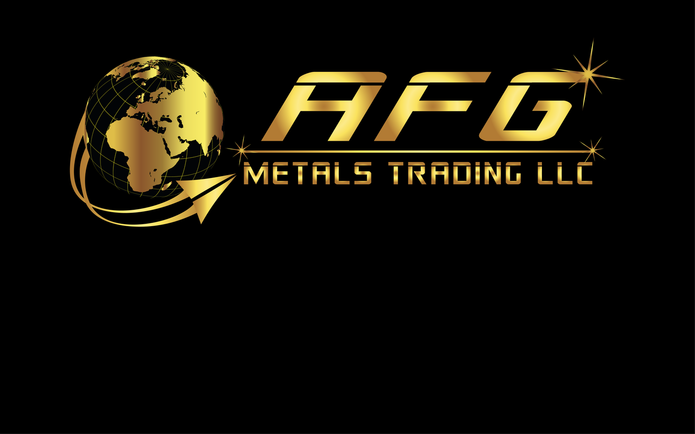 HiDubai-business-a-f-g-metals-trading-construction-heavy-industries-chemical-metal-companies-al-nahda-1-dubai-2
