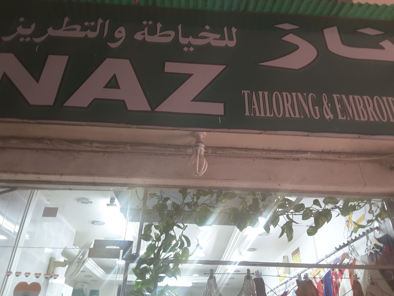 HiDubai-business-naz-tailoring-embroidery-home-tailoring-meena-bazar-al-souq-al-kabeer-dubai-2