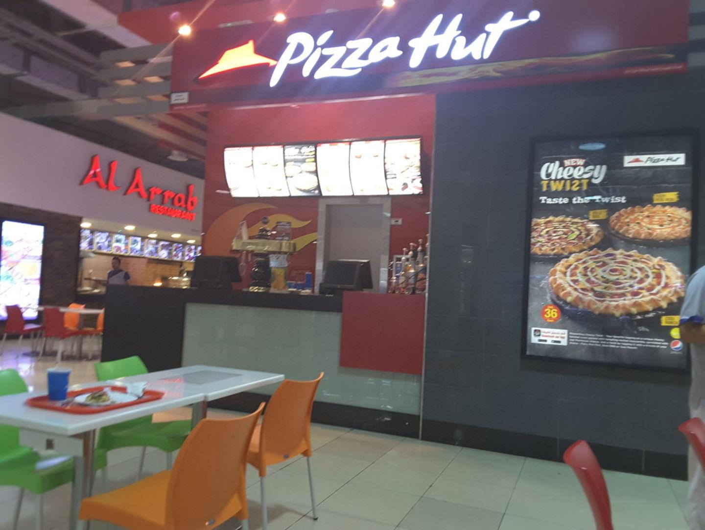 HiDubai-business-pizza-hut-food-beverage-restaurants-bars-international-city-warsan-1-dubai-4