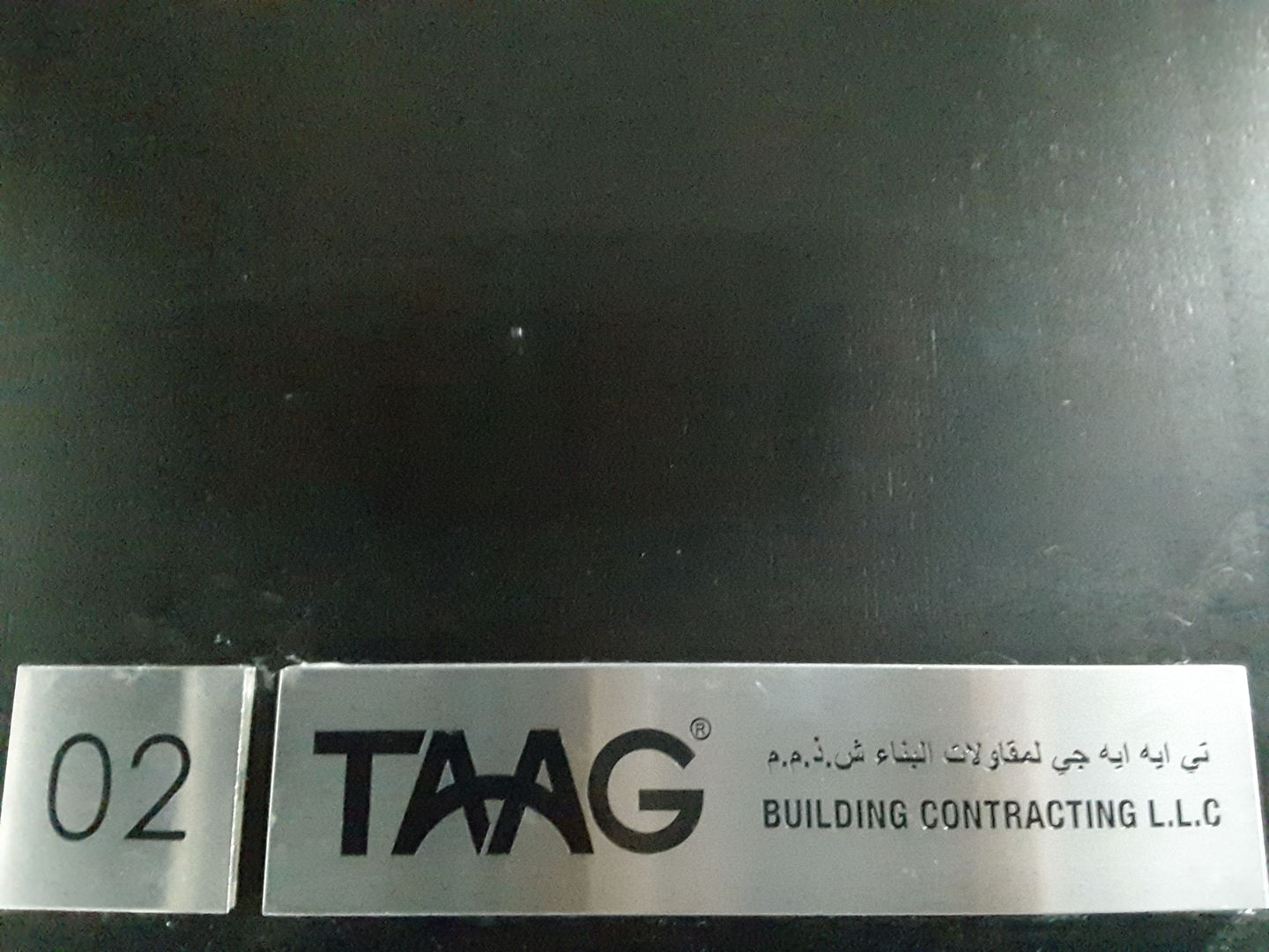 HiDubai-business-taag-building-contracting-construction-heavy-industries-construction-renovation-business-bay-dubai-2