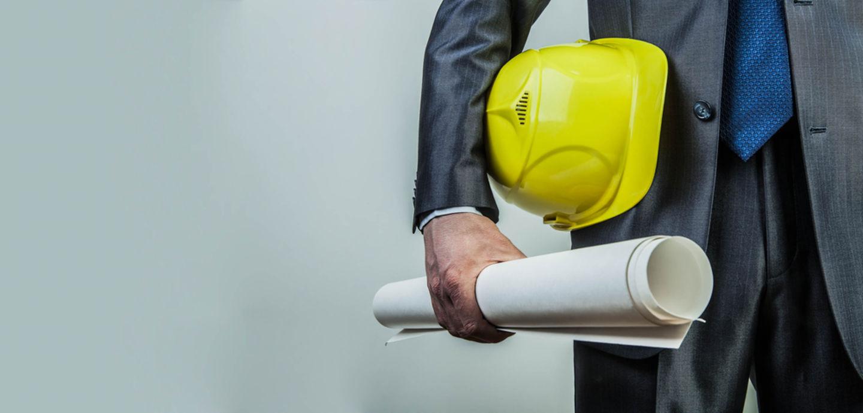 HiDubai-business-abc-facilities-management-construction-heavy-industries-construction-renovation-al-raffa-al-raffa-dubai-2