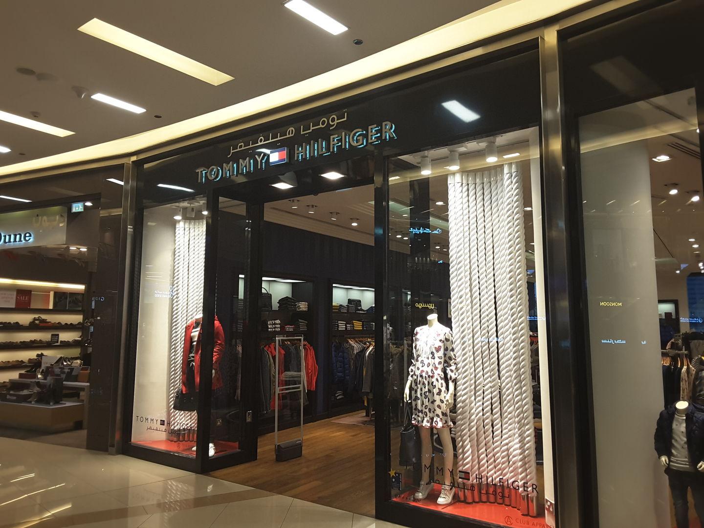 HiDubai-business-tommy-hilfiger-shopping-apparel-dubai-marina-marsa-dubai-dubai-2