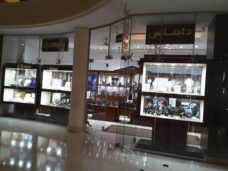 HiDubai-business-damas-shopping-jewellery-precious-stones-jumeirah-beach-residence-marsa-dubai-dubai-2