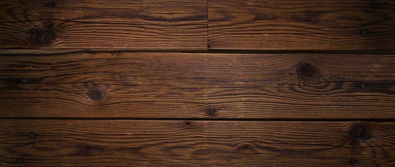 HiDubai-business-aaa-concrete-floors-home-handyman-maintenance-services-al-barsha-1-dubai-2
