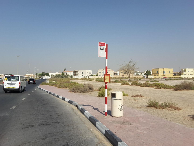 HiDubai-business-al-warqa-grand-masjid-2-bus-stop-transport-vehicle-services-public-transport-al-warqaa-3-dubai-2