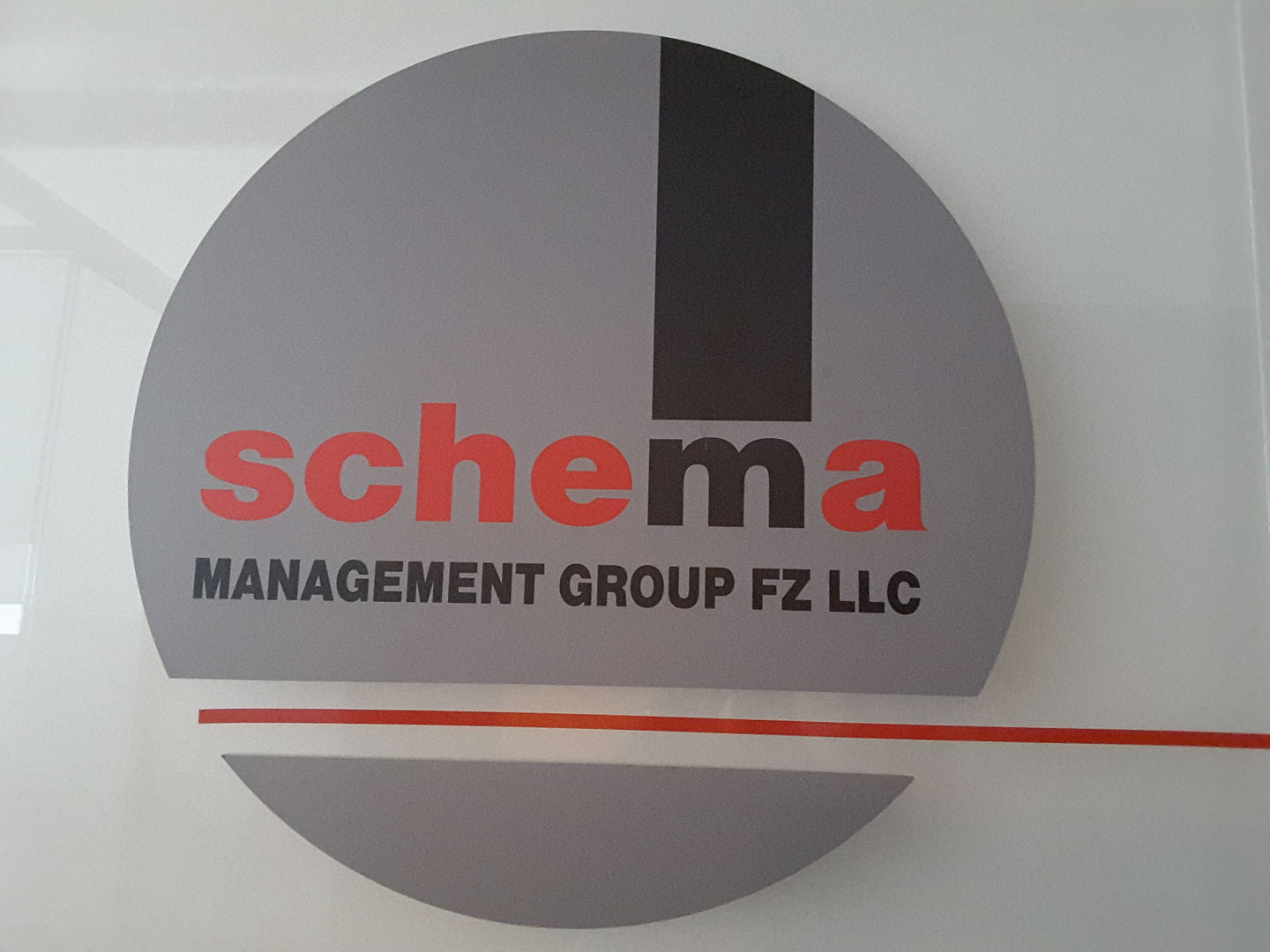 HiDubai-business-schema-management-group-limited-b2b-services-business-consultation-services-jumeirah-village-circle-al-barsha-south-4-dubai-2