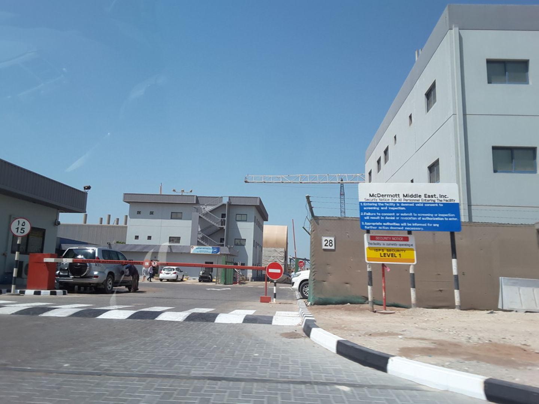 HiDubai-business-mcdermott-construction-heavy-industries-construction-renovation-jebel-ali-free-zone-mena-jebel-ali-dubai-2
