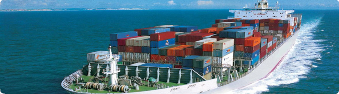 HiDubai-business-doris-shipping-forwarding-shipping-logistics-sea-cargo-services-business-bay-dubai