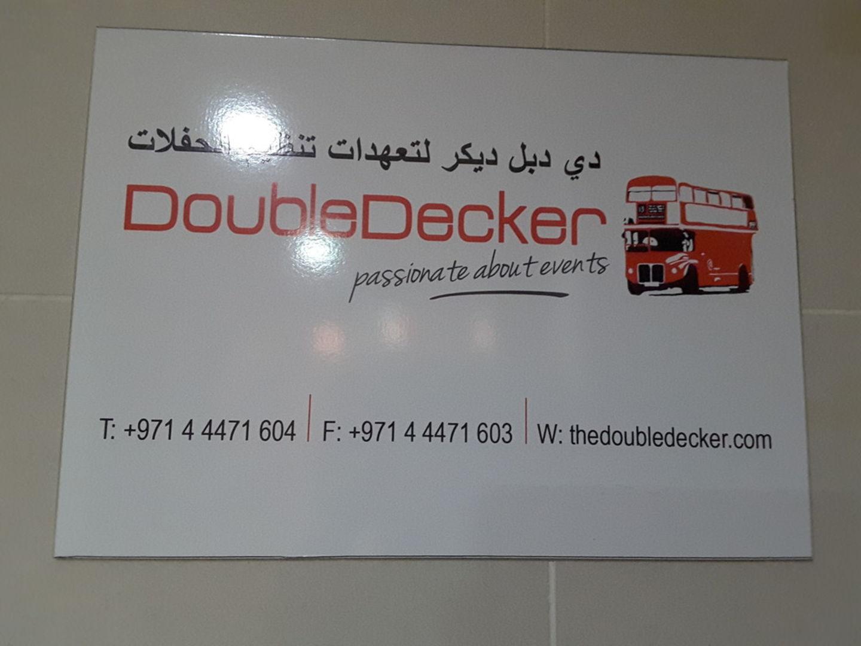 HiDubai-business-double-decker-event-management-b2b-services-event-management-al-barsha-1-dubai-2