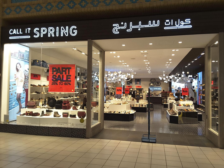 HiDubai-business-call-it-spring-shopping-footwear-ibn-batuta-jebel-ali-1-dubai-2
