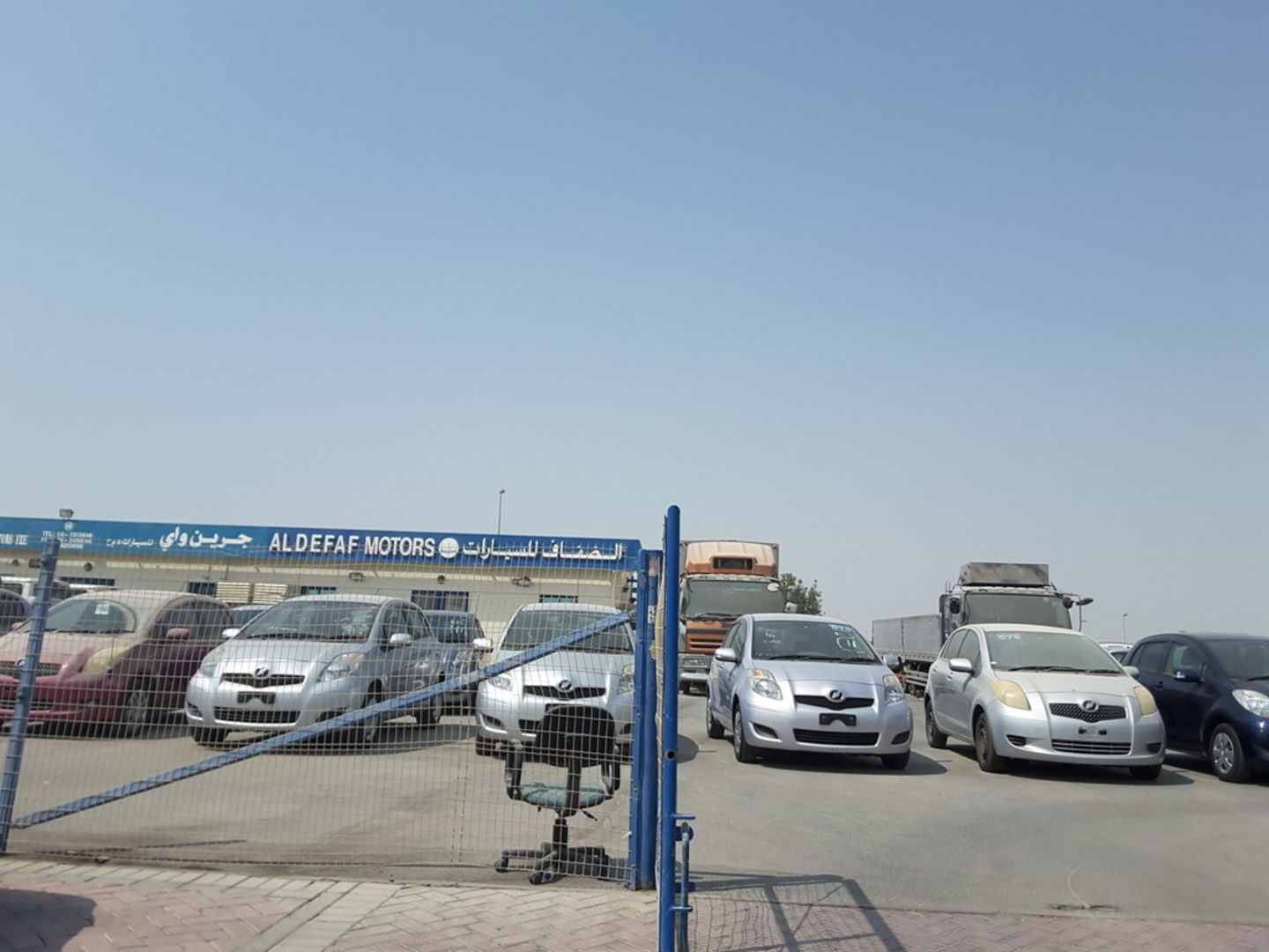 HiDubai-business-al-defaf-motors-transport-vehicle-services-used-car-dealers-ras-al-khor-industrial-3-dubai-2