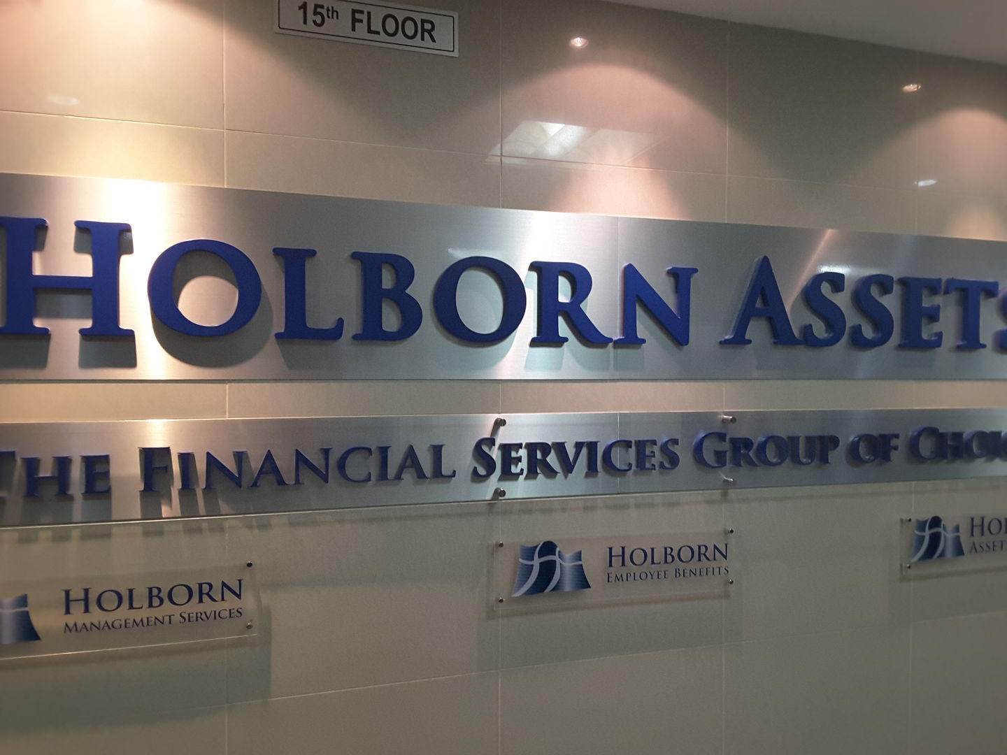 HiDubai-business-holborn-assets-insurance-brokers-finance-legal-financial-services-tecom-al-thanyah-1-dubai