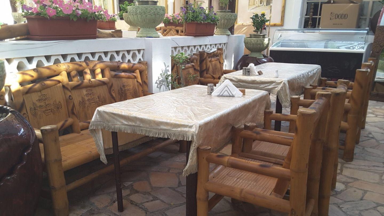 HiDubai-business-local-house-restaurant-food-beverage-restaurants-bars-al-fahidi-al-souq-al-kabeer-dubai-2