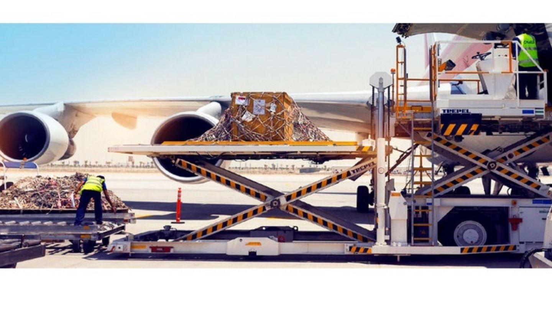 HiDubai-business-mercado-express-international-cargo-shipping-logistics-air-cargo-services-al-satwa-dubai