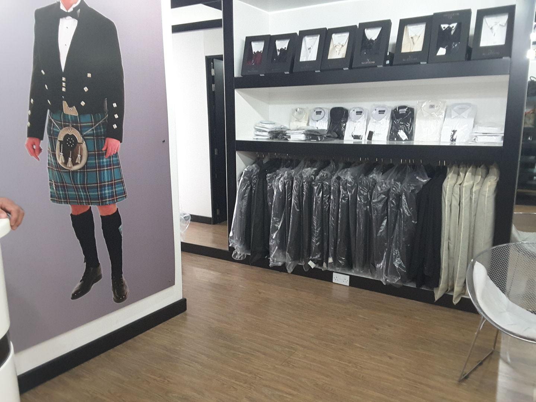 HiDubai-business-murad-boutique-shopping-apparel-al-wasl-dubai-2