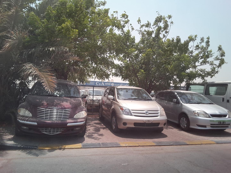 HiDubai-business-c-a-motors-transport-vehicle-services-used-car-dealers-ras-al-khor-industrial-3-dubai-2