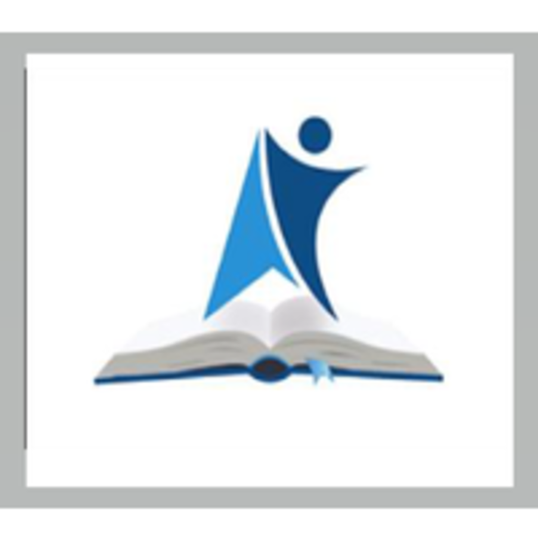 HiDubai-business-apex-royal-management-consultant-b2b-services-business-consultation-services-trade-centre-1-dubai