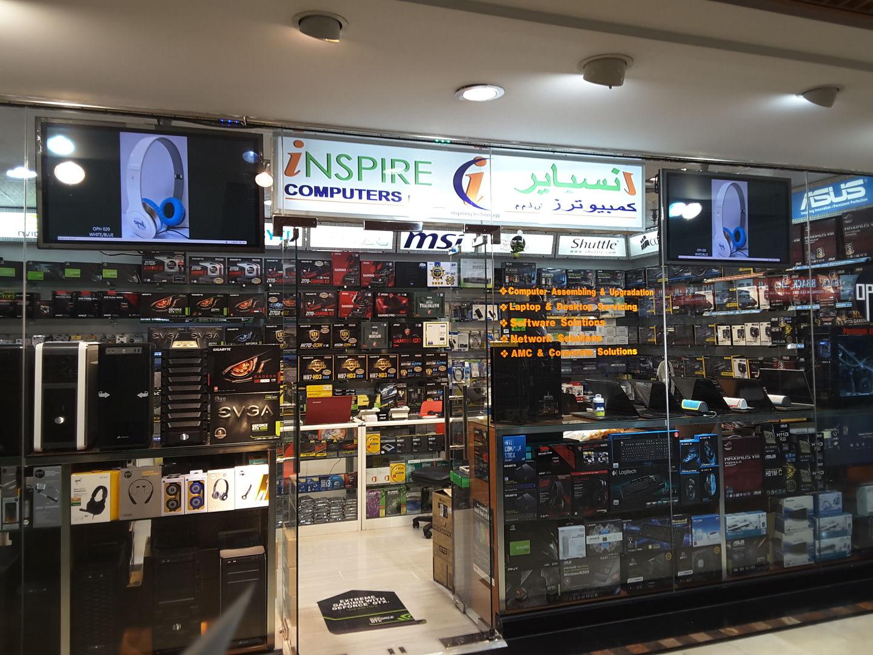 HiDubai-business-inspire-computers-b2b-services-distributors-wholesalers-mankhool-dubai-2
