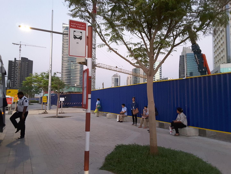 HiDubai-business-burj-view-central-tower-2-bus-stop-transport-vehicle-services-public-transport-downtown-dubai-dubai-2