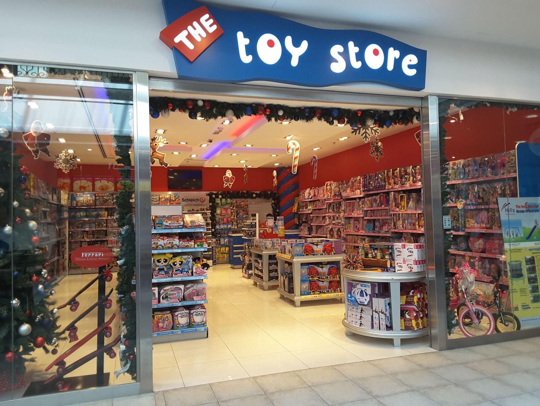 HiDubai-business-the-toy-store-kids-toys-games-green-community-dubai-investment-park-1-dubai-2