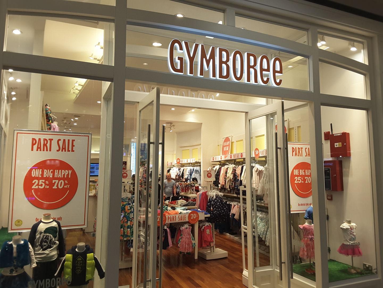 HiDubai-business-gymboree-shopping-baby-gear-dubai-marina-marsa-dubai-dubai-2