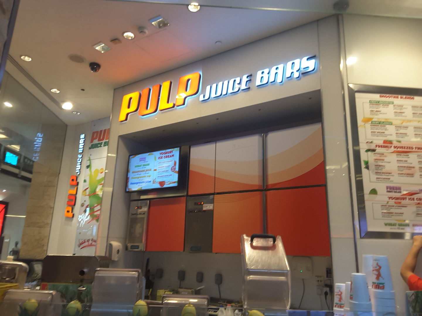 HiDubai-business-pulp-juice-bars-food-beverage-restaurants-bars-al-barsha-1-dubai-2