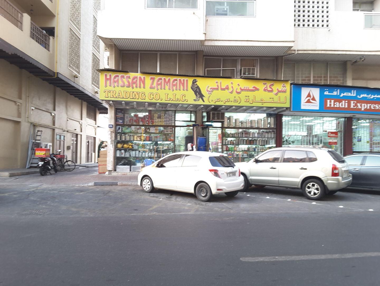 HiDubai-business-hassan-zamani-trading-co-b2b-services-distributors-wholesalers-meena-bazar-al-souq-al-kabeer-dubai-2