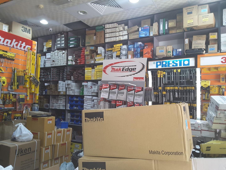 HiDubai-business-fine-tools-trading-naif-dubai-1