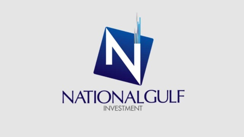 HiDubai-business-national-gulf-investment-finance-legal-financial-services-riggat-al-buteen-dubai