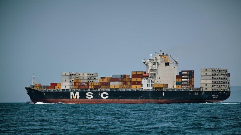 HiDubai-business-crown-marine-services-shipping-logistics-sea-cargo-services-oud-metha-dubai