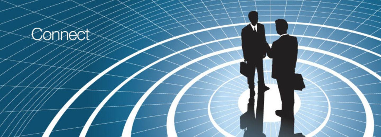 HiDubai-business-prose-solutions-b2b-services-business-consultation-services-downtown-dubai-dubai