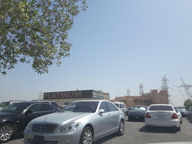 HiDubai-business-platinum-cars-transport-vehicle-services-used-car-dealers-ras-al-khor-industrial-3-dubai-2