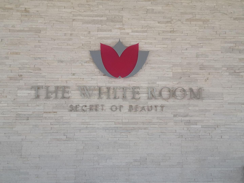 HiDubai-business-the-white-room-beauty-wellness-health-beauty-salons-jumeirah-lake-towers-al-thanyah-5-dubai-2