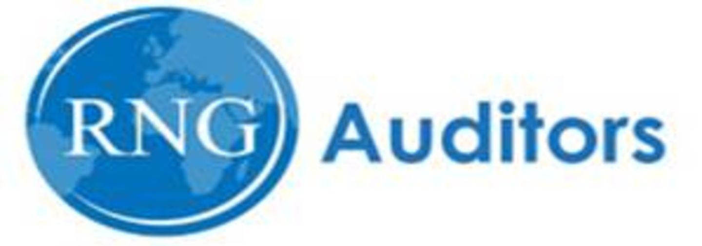 HiDubai-business-rng-auditors-finance-legal-accounting-services-business-bay-dubai-2