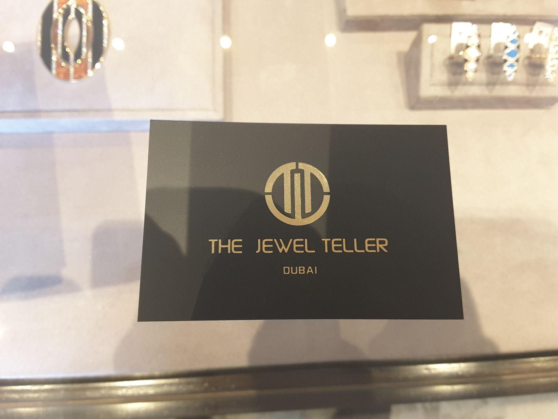 HiDubai-business-the-jewel-teller-factory-shopping-jewellery-precious-stones-al-quoz-industrial-1-dubai-2