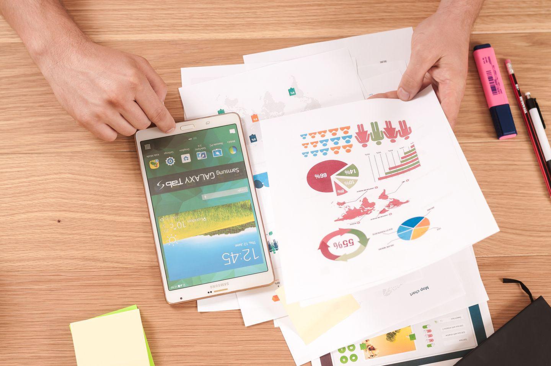 HiDubai-business-jusor-investment-finance-legal-financial-services-al-qusais-2-dubai