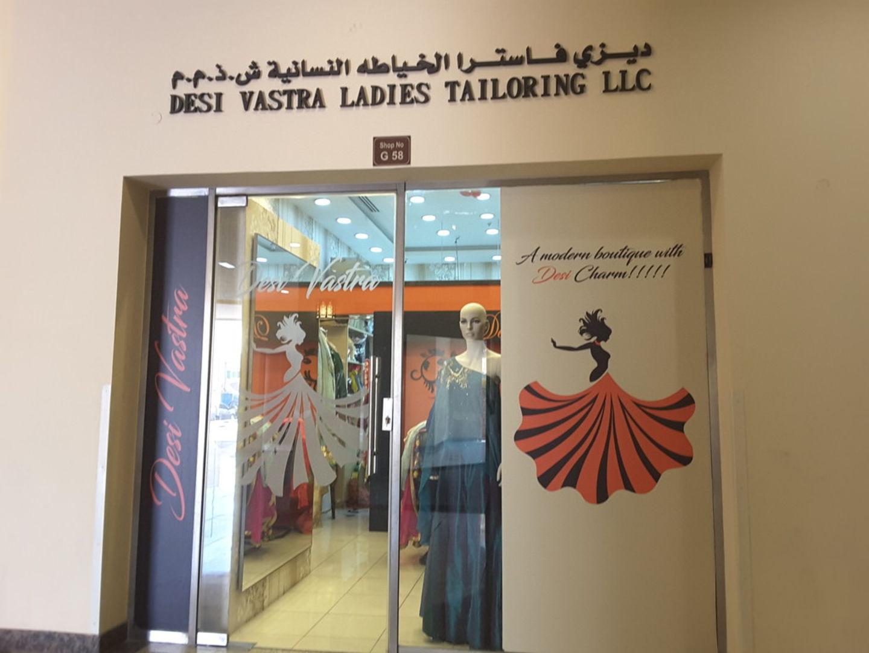 HiDubai-business-desi-vastra-ladies-tailoring-home-tailoring-meena-bazar-al-souq-al-kabeer-dubai-2