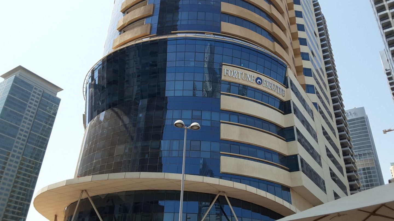 HiDubai-business-access-flight-support-hotels-tourism-airlines-service-providers-jumeirah-lake-towers-al-thanyah-5-dubai