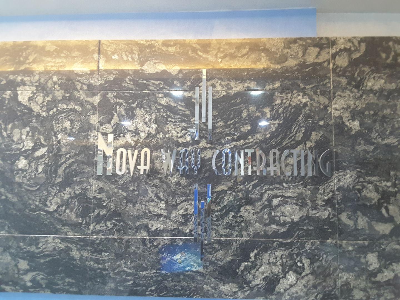 HiDubai-business-nova-way-contracting-construction-heavy-industries-construction-renovation-dubai-silicon-oasis-nadd-hessa-dubai-2